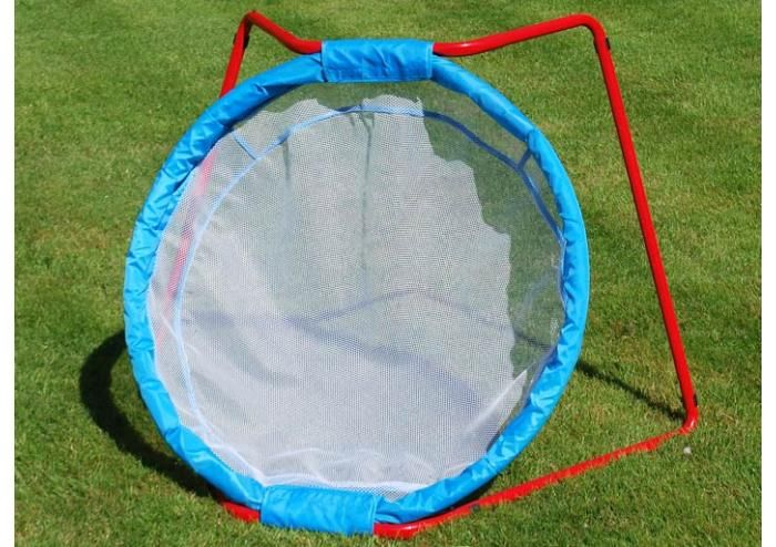 Giant Catch Net Giant Basketball Hoop For Children Childrens Throwing Games Childrens